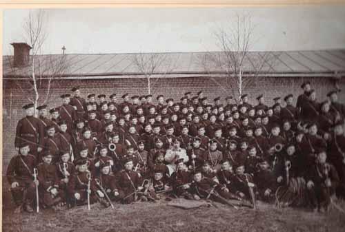 36-я Артиллерийская бригада