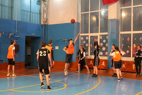 turnir-po-basketbolu5122021